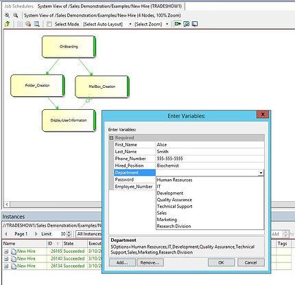 ActiveBatch_Onboarding_Workflow
