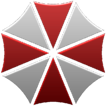umbrellacorplogo