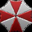 umbrellacorplogo