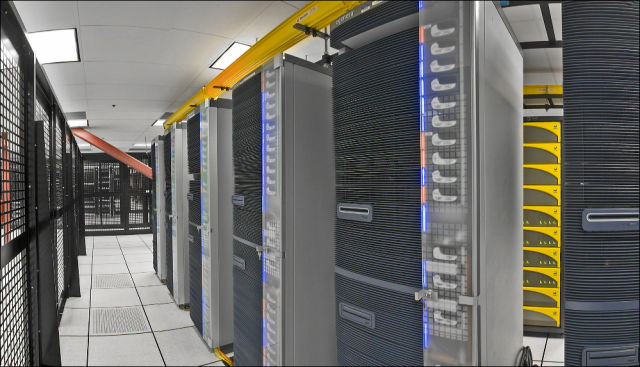 In the face of data center diversity, implementing a datacenter automation strategy not designed to accommodate change represents risk to the business by building a barrier to data center agility