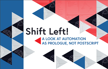 IT Automation Shift Left Whitepaper