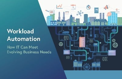 Workload-Automation-Transformation