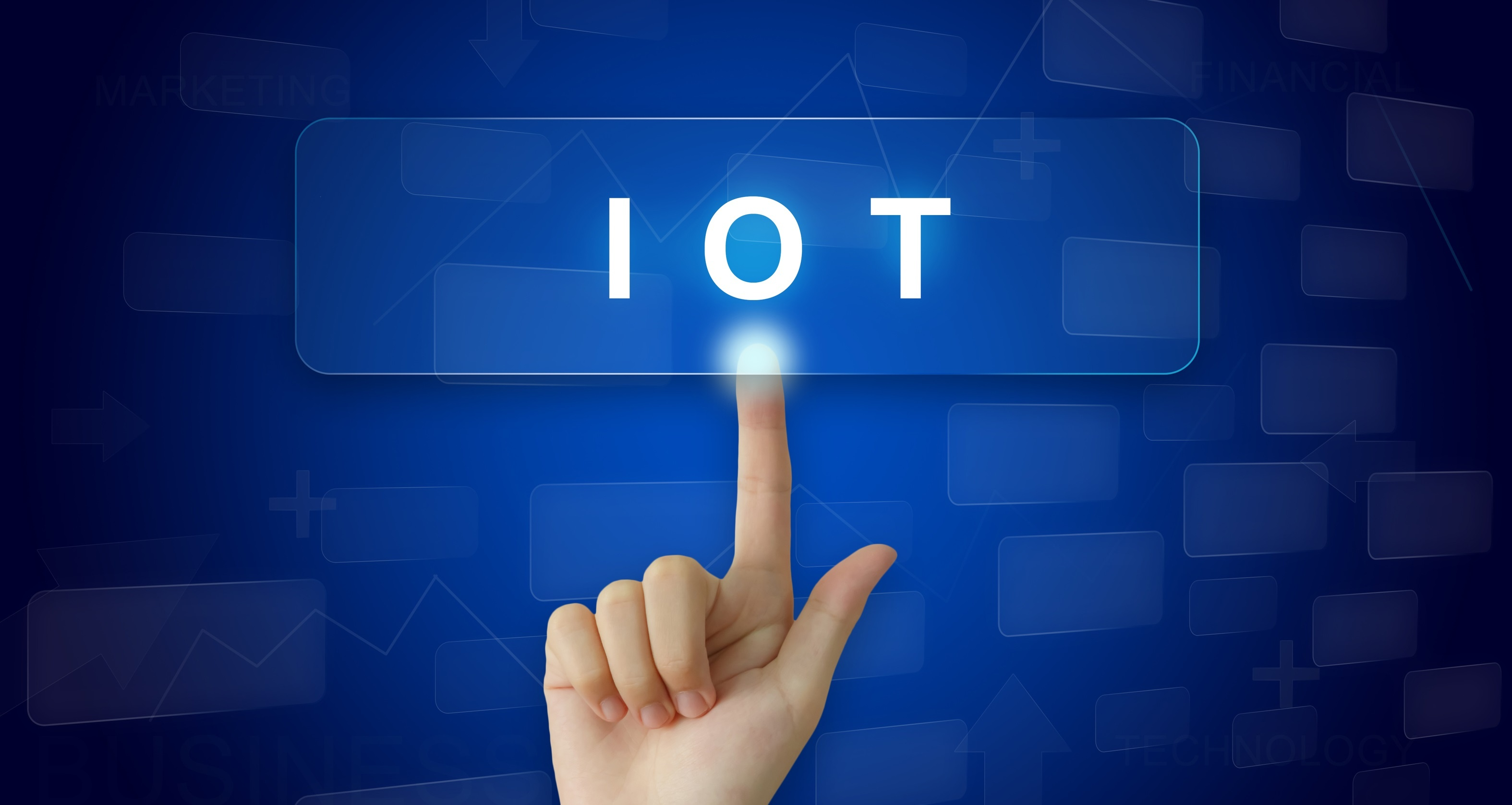 Gartner IoT Strategy and ActiveBatch IT Automation