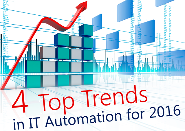 2016-Top-Trends-IT-Automation.png