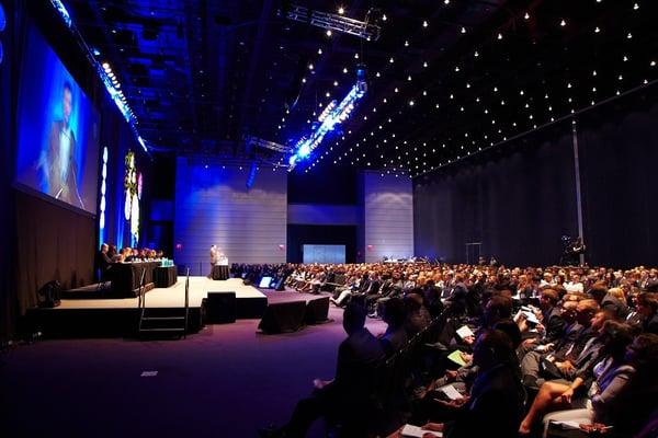 Conference-image.jpg