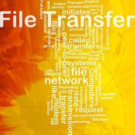 FTP_IT_Automation