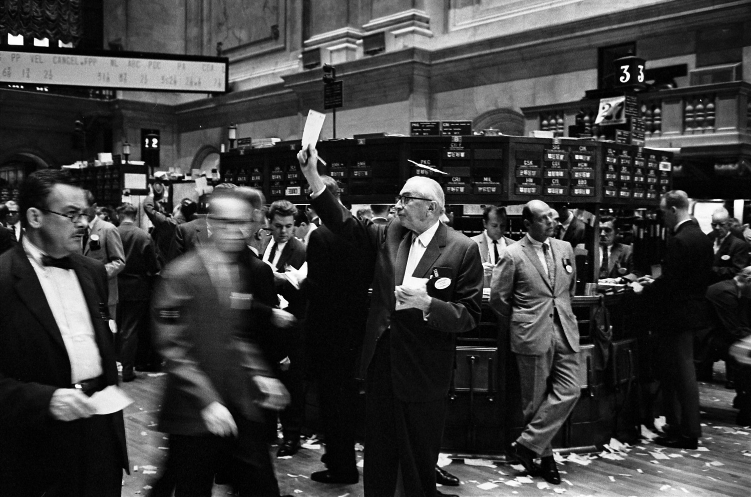 NYSE-Outage-Need-for-IT-Automation