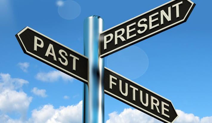Past_present_future_picture.jpg