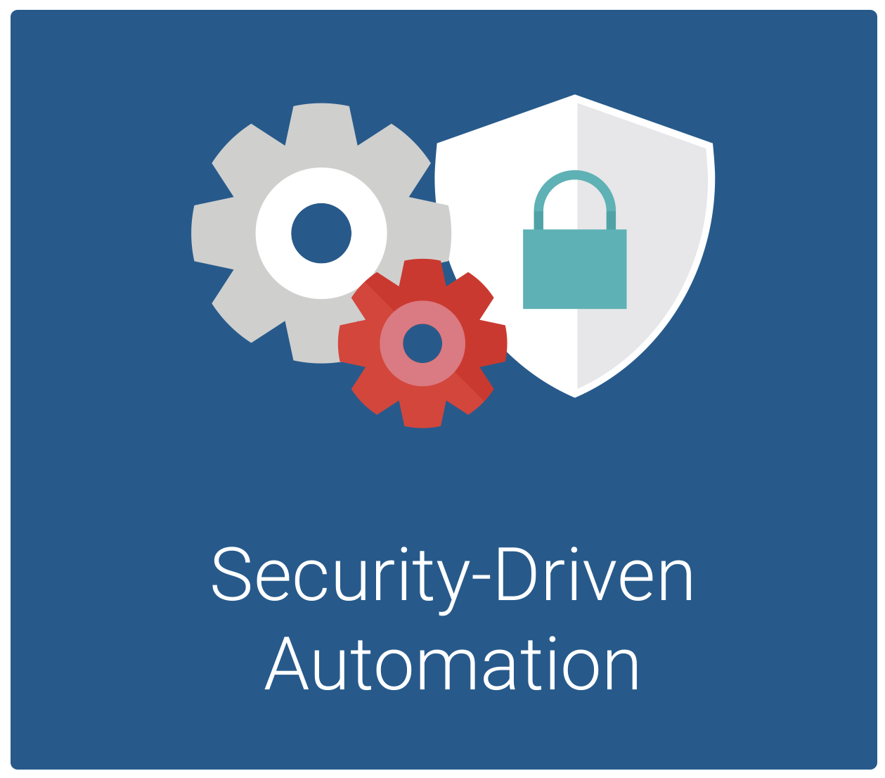 Security-Driven-Automation-Icon.png