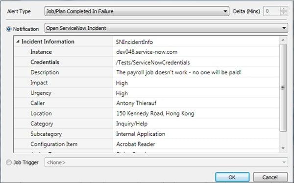 ServiceNow_Integration.jpg