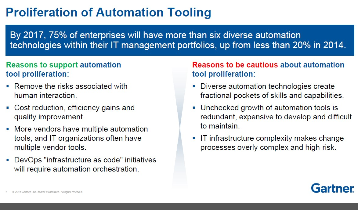 automation_tooling.jpg