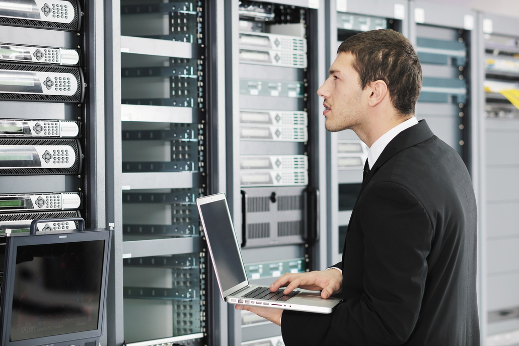 data-center-security.jpg