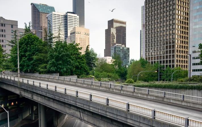 highway_image_cropped.jpg