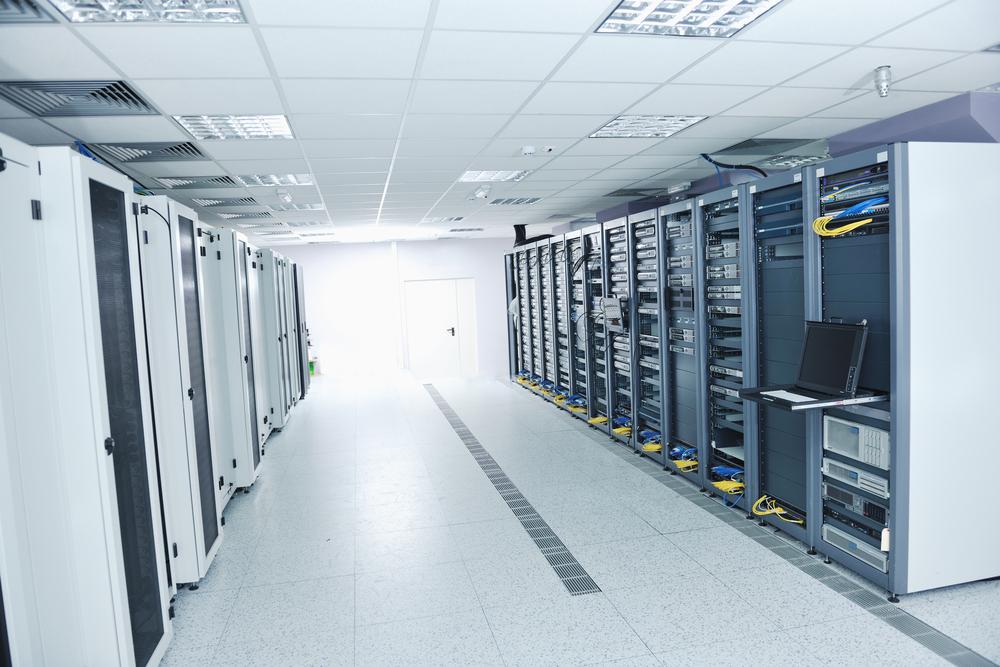 Data Warehousing Automation