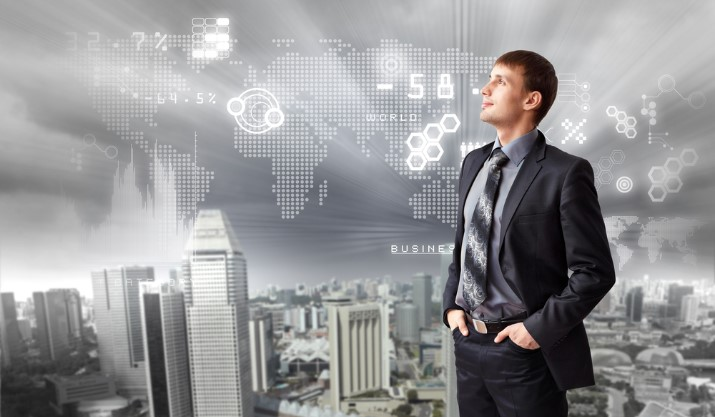 Intelligent Automation IT Predictions