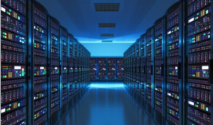 SQL Server Automation