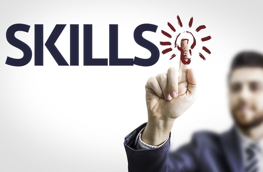 As IT professionals, it is important to keep learning new skills to better optimize key resources.