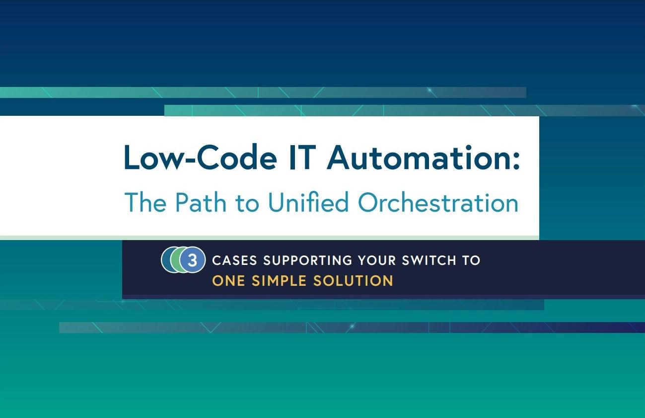 orchestration-automation-platform-activebatch