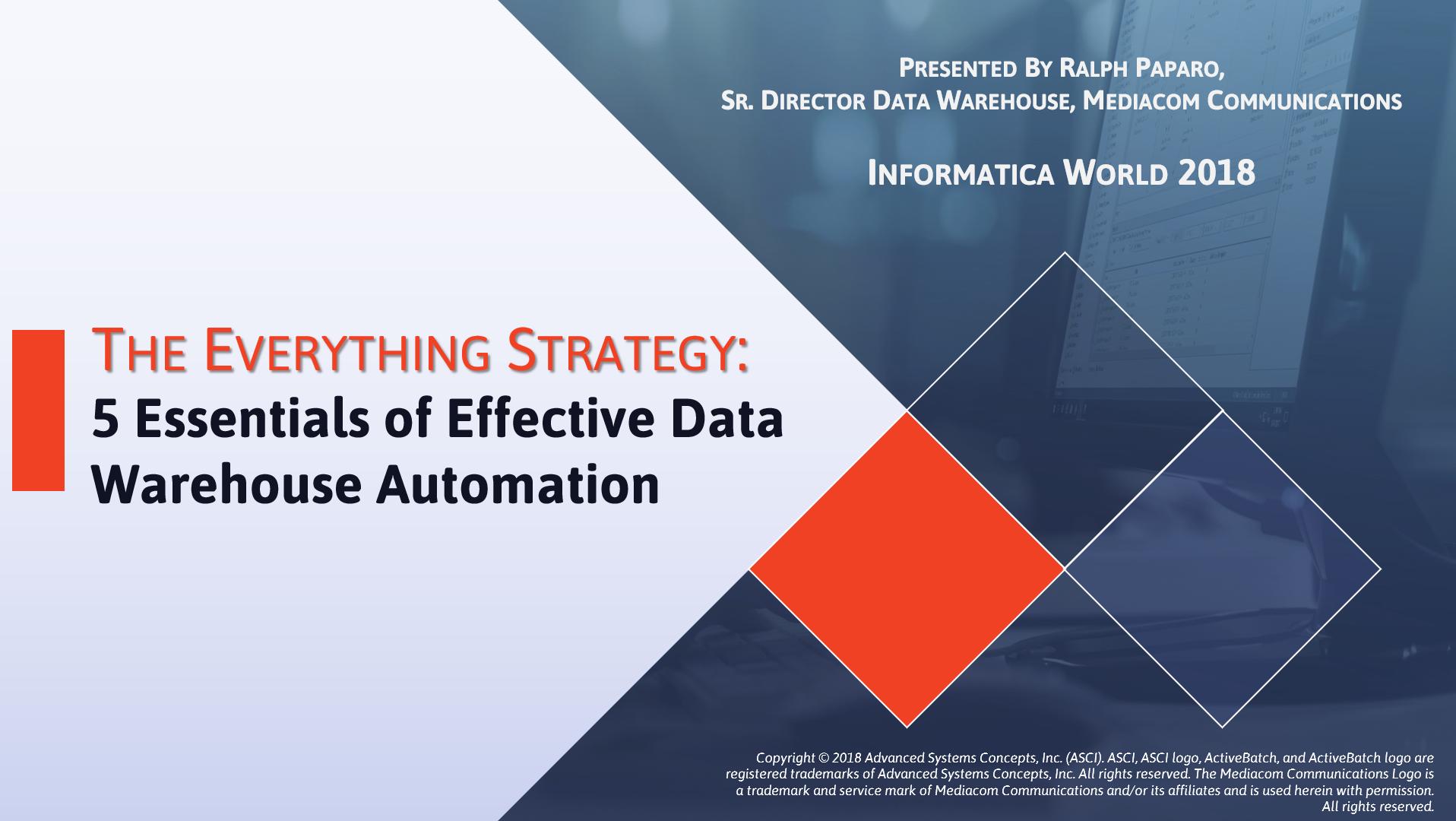 Data-Warehouse-IT-Automation-Mediacom